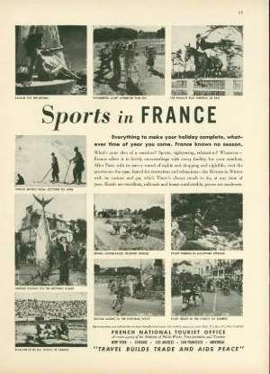 July 23, 1949 P. 44