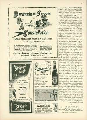 July 23, 1949 P. 55