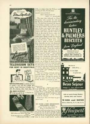 July 23, 1949 P. 69