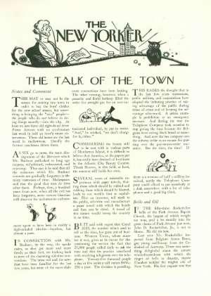September 18, 1926 P. 17
