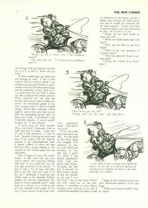 September 18, 1926 P. 25