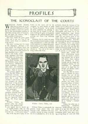 September 18, 1926 P. 26