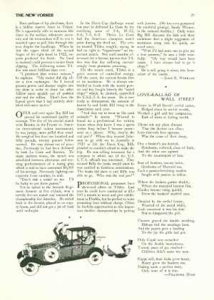 September 18, 1926 P. 29