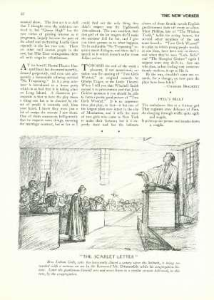 September 18, 1926 P. 32