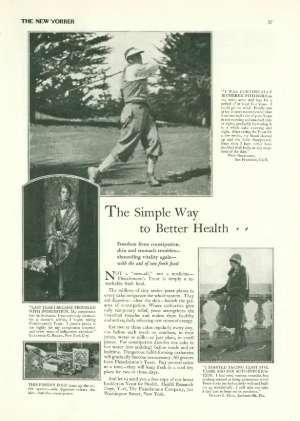 September 18, 1926 P. 36