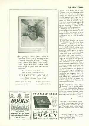 September 18, 1926 P. 53
