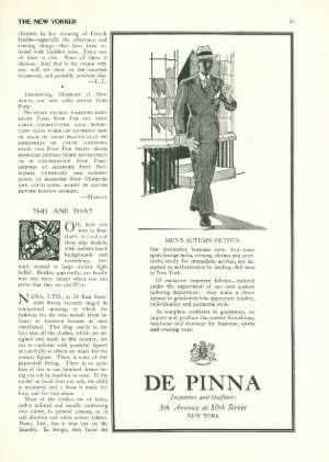September 18, 1926 P. 54
