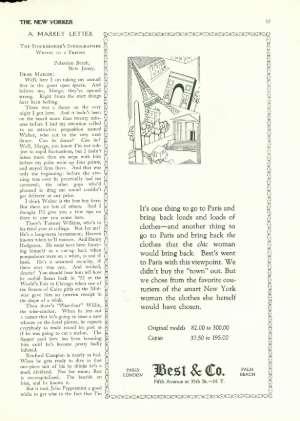 September 18, 1926 P. 57