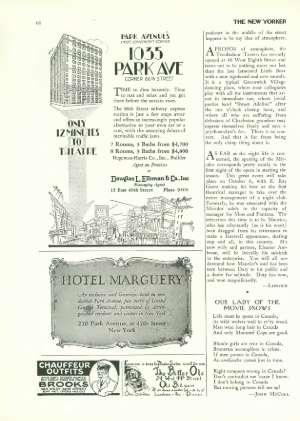 September 18, 1926 P. 68