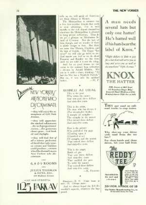 September 18, 1926 P. 72