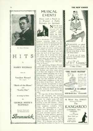 September 18, 1926 P. 77