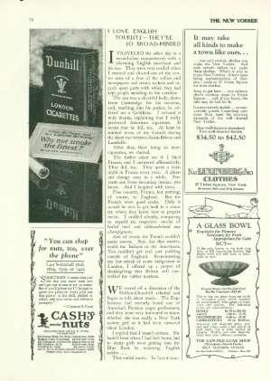 September 18, 1926 P. 78