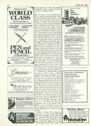 April 25, 1983 P. 131