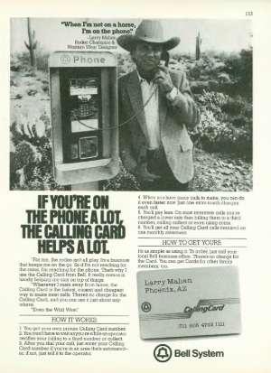 April 25, 1983 P. 132