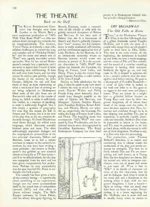 April 25, 1983 P. 138