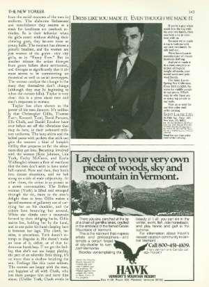 April 25, 1983 P. 142