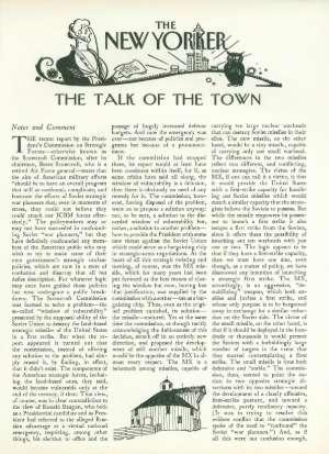 April 25, 1983 P. 39