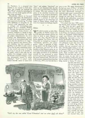April 25, 1983 P. 40