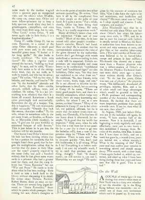 April 25, 1983 P. 42