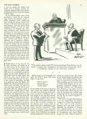 April 25, 1983 P. 46