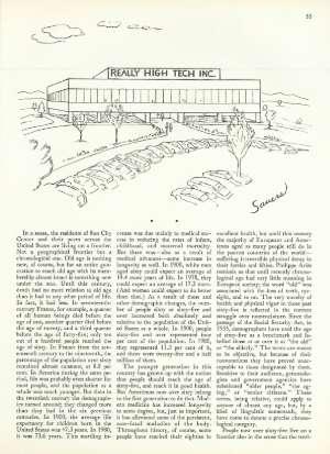 April 25, 1983 P. 54