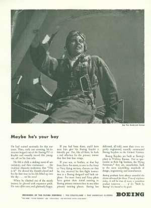 July 3, 1943 P. 13