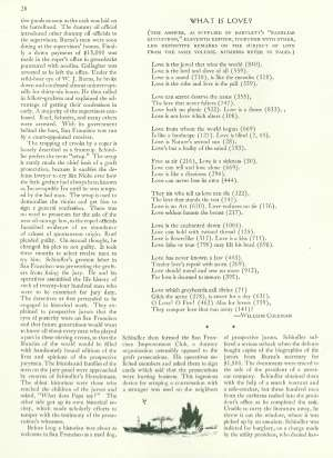 July 3, 1943 P. 28