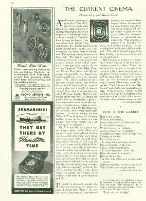 July 3, 1943 P. 38