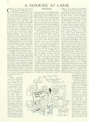 July 3, 1943 P. 42