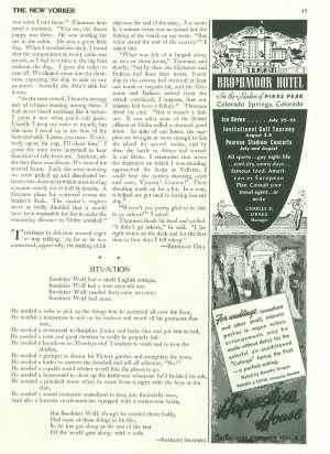 July 3, 1943 P. 49
