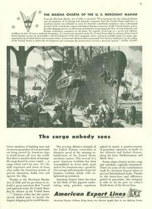July 3, 1943 P. 50