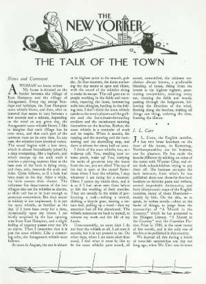 September 3, 1984 P. 23