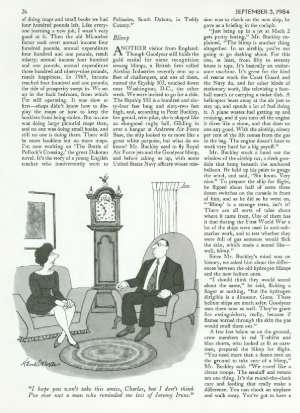 September 3, 1984 P. 27