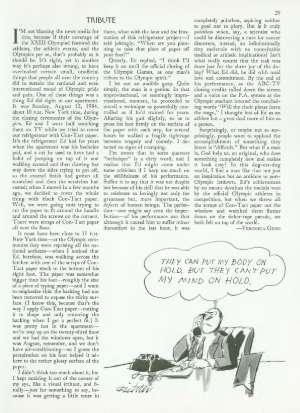 September 3, 1984 P. 29