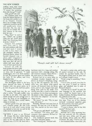 September 3, 1984 P. 30