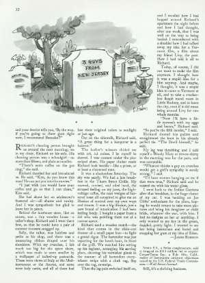 September 3, 1984 P. 33