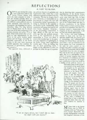 September 3, 1984 P. 54