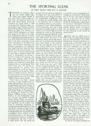 September 3, 1984 P. 66