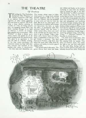 September 3, 1984 P. 78