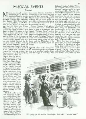 September 3, 1984 P. 81