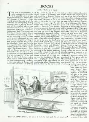 September 3, 1984 P. 88