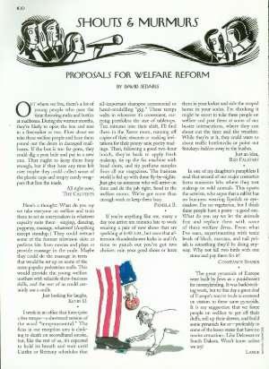 May 8, 1995 P. 100
