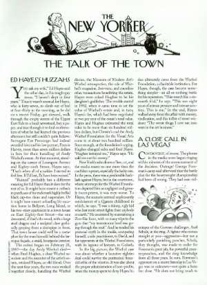 May 8, 1995 P. 33