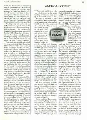 May 8, 1995 P. 34