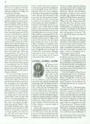 May 8, 1995 P. 36
