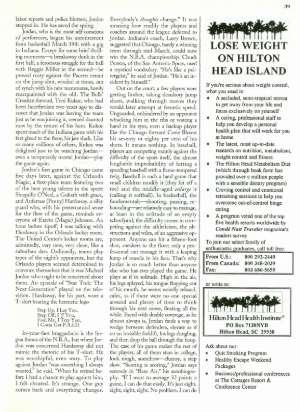 May 8, 1995 P. 38