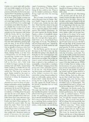 May 8, 1995 P. 45