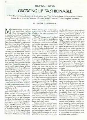 May 8, 1995 P. 54