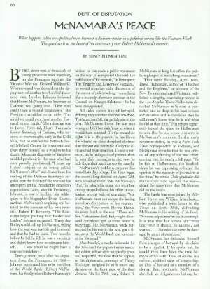 May 8, 1995 P. 66