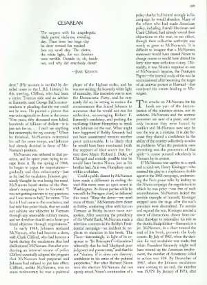 May 8, 1995 P. 69